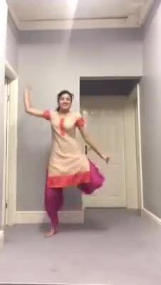 Funny   dance   Tamil Whatsapp Status Videos   KunduBulb