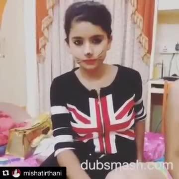 Funny | dubsmash | Tamil Whatsapp Status Videos | KunduBulb