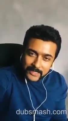Misc | dubsmash | Tamil Whatsapp Status Videos | KunduBulb