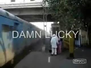 Misc | awareness | Tamil Whatsapp Status Videos | KunduBulb