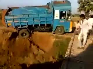 Misc | Tamil Whatsapp Status Videos | KunduBulb