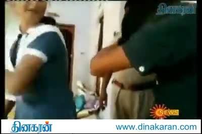 Viral | girls | Tamil Whatsapp Status Videos | KunduBulb