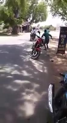 Funny   funny   Tamil Whatsapp Status Videos   KunduBulb