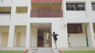 Misc   stunt   amazing awsome   Tamil Whatsapp Status Videos   KunduBulb