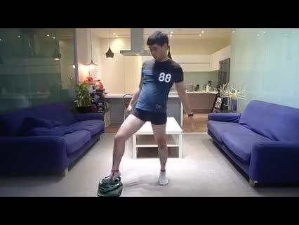Funny | dance | Tamil Whatsapp Status Videos | KunduBulb