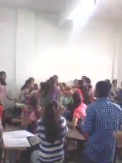 Funny | fight | Tamil Whatsapp Status Videos | KunduBulb