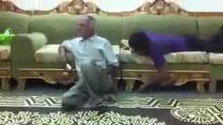 Funny   cracker   old man   Tamil Whatsapp Status Videos   KunduBulb