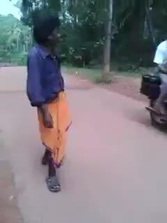 Funny | drank | dance | Tamil Whatsapp Status Videos | KunduBulb
