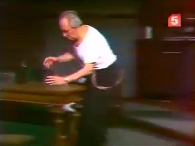 Funny   grandpa   drank   Tamil Whatsapp Status Videos   KunduBulb