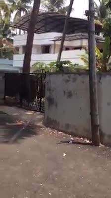 Funny | bomb | cracker | blast | Tamil Whatsapp Status Videos | KunduBulb