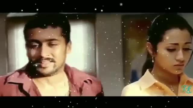Movie | Love | surya | Trisha | Tamil Whatsapp Status Videos | KunduBulb