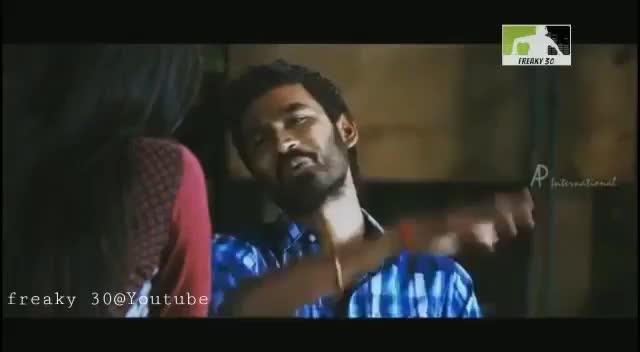 Misc   dhanush   vip   dialogues   Tamil Whatsapp Status Videos   KunduBulb