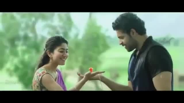 Hey Pillagada | Hey Pillagada | Tamil Whatsapp Status Videos | KunduBulb