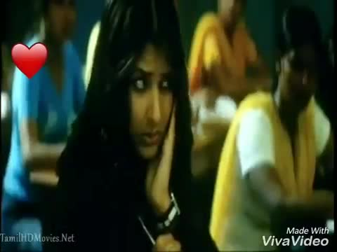 arabu naade   Thottal Poo Malarum   Tamil Whatsapp Status Videos   KunduBulb