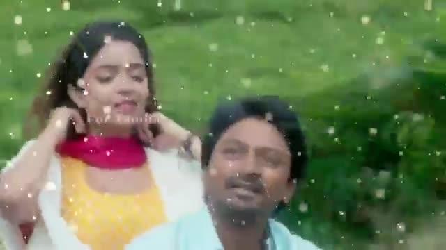 naan ini kaatril | yaakkai | Tamil Whatsapp Status Videos | KunduBulb