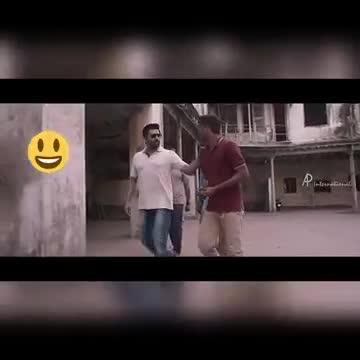 Misc | vikram vedha | madhavan | mass | boys | Tamil Whatsapp Status Videos | KunduBulb