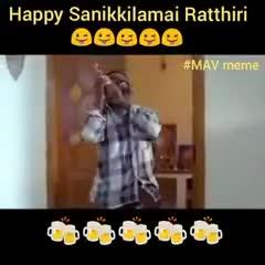 karunas Comedy | Funny | boys | Tamil Whatsapp Status Videos | KunduBulb
