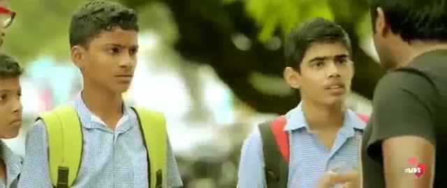 Misc | vijay sethupathi | dialogues | Tamil Whatsapp Status Videos | KunduBulb