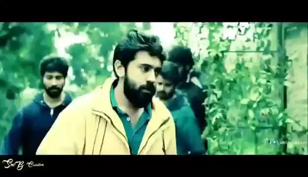 dialogue | premam | Tamil Whatsapp Status Videos | KunduBulb