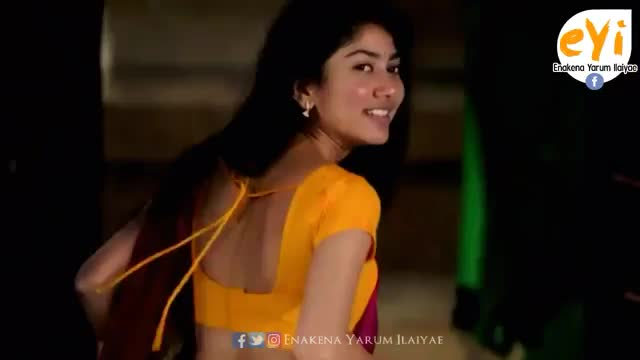 gore gore   masmovil kadhali   Tamil Whatsapp Status Videos   KunduBulb
