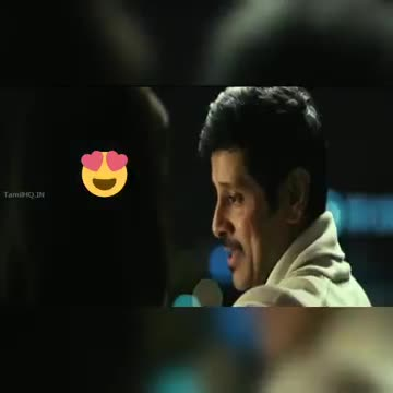 oru pathi | thandavam | Tamil Whatsapp Status Videos | KunduBulb