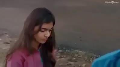 Misc | nazriya | Tamil Whatsapp Status Videos | KunduBulb