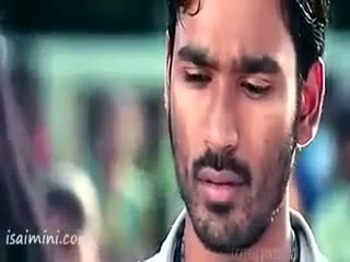 dialogue | kutty | Tamil Whatsapp Status Videos | KunduBulb
