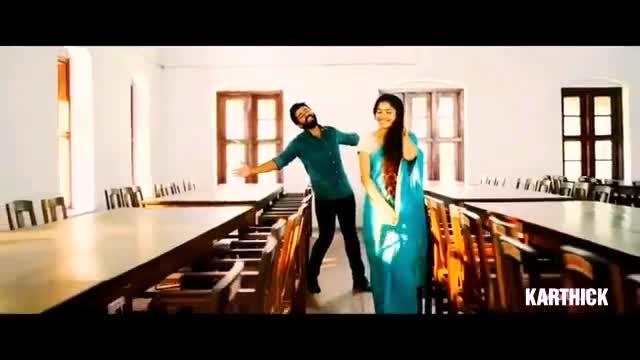 netry un iravil   premam   Tamil Whatsapp Status Videos   KunduBulb
