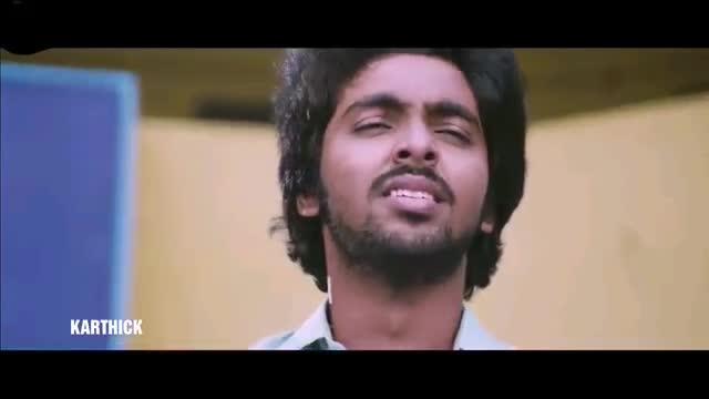 kadhal valathen | trisha illana nayanthara | Tamil Whatsapp Status Videos | KunduBulb