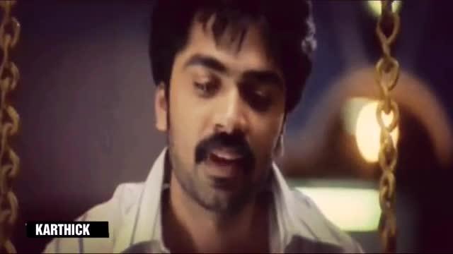 dialogue   valavan   Tamil Whatsapp Status Videos   KunduBulb