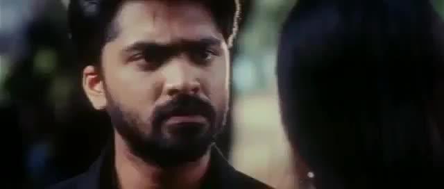 uyure en uyure | thotti jeya | Tamil Whatsapp Status Videos | KunduBulb