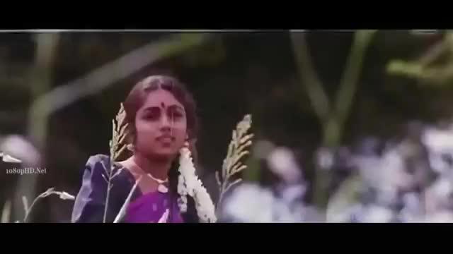 Thendral vanthu   Avatharam   Tamil Whatsapp Status Videos   KunduBulb