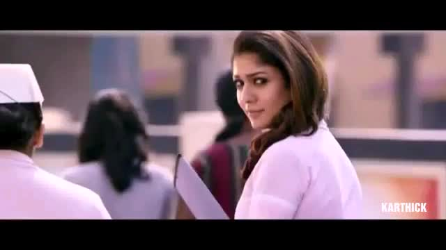 Misc   nayanthara   girls   Tamil Whatsapp Status Videos   KunduBulb