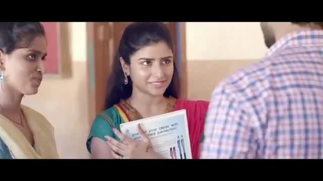 dialogue | pazhaya vannarapettai | Tamil Whatsapp Status Videos | KunduBulb