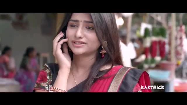 bgm | pazhaya vannarapettai | Tamil Whatsapp Status Videos | KunduBulb