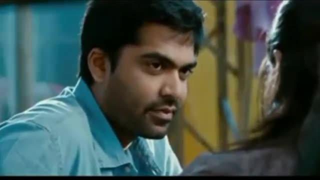 kanne yen | vinnaithandi varuvaya | Tamil Whatsapp Status Videos | KunduBulb