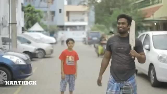 Misc | funny | boys | Tamil Whatsapp Status Videos | KunduBulb