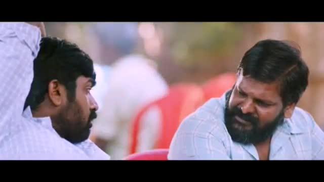 Misc | vijay sethupathi | dialogues | mass | Tamil Whatsapp Status Videos | KunduBulb
