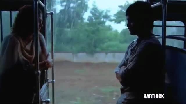 bgm   eeram   Tamil Whatsapp Status Videos   KunduBulb