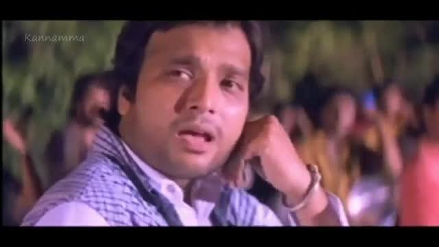 mullai malaree | classical | Tamil Whatsapp Status Videos | KunduBulb