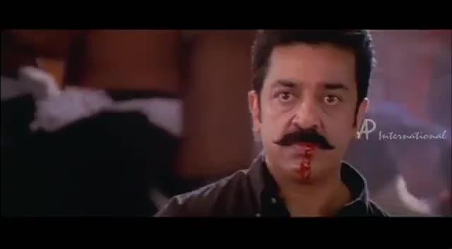 Misc | kamal | mass | Tamil Whatsapp Status Videos | KunduBulb