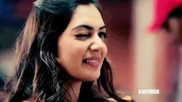 selfi pulla   album   Tamil Whatsapp Status Videos   KunduBulb