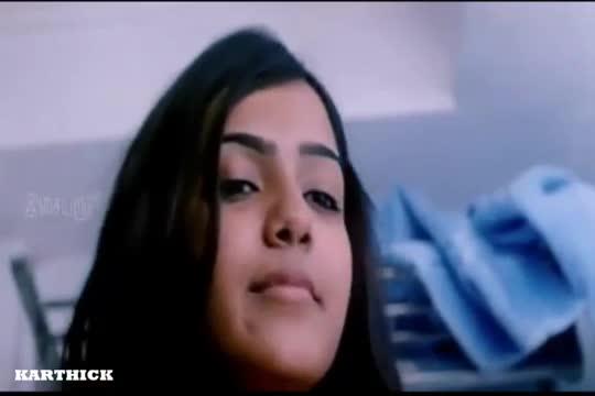 bgm | album | Tamil Whatsapp Status Videos | KunduBulb