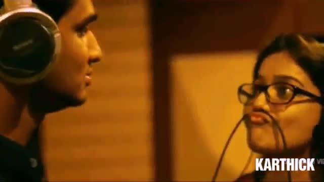 Misc | bgm | Tamil Whatsapp Status Videos | KunduBulb