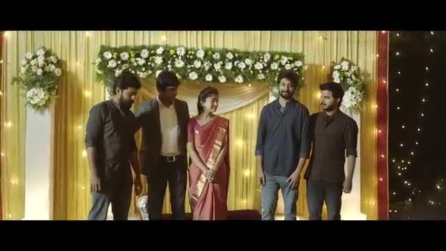 bgm | premam | Tamil Whatsapp Status Videos | KunduBulb