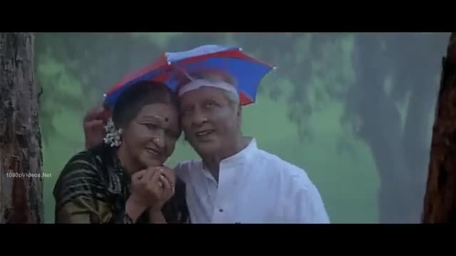 Emotions | kamal | family | father | Tamil Whatsapp Status Videos | KunduBulb