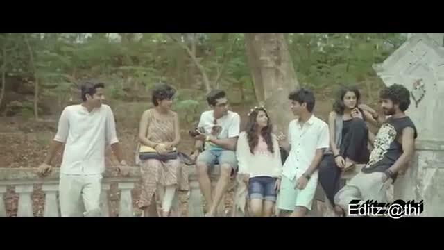 Emotions | malayalam | aanandham | friendship | Tamil Whatsapp Status Videos | KunduBulb