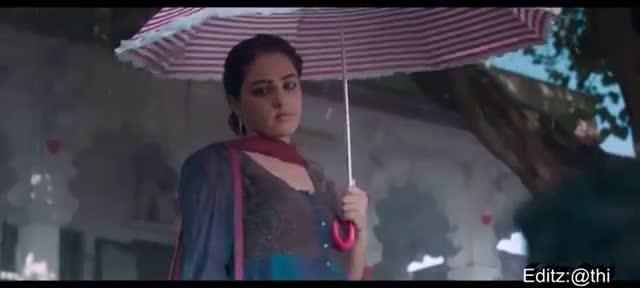 bgm | ok kanmani | Tamil Whatsapp Status Videos | KunduBulb