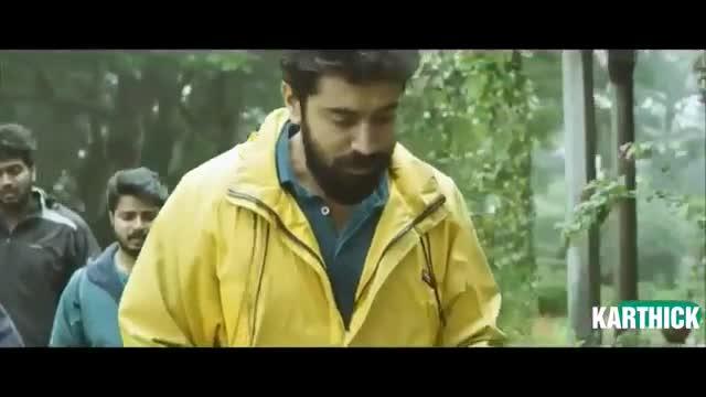 munbe vaa | premam | Tamil Whatsapp Status Videos | KunduBulb