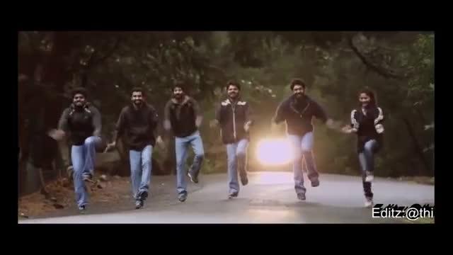 Misc | jimikki kammal | premam | malayalam | Tamil Whatsapp Status Videos | KunduBulb